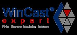 wincast